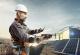Le drone dans la construction et le bâtiment